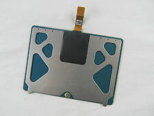 Apple Macbook Unibody A1278 Touchpad Trackpad 2008 922-9014