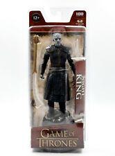 McFarlane Toys - Game of Thrones - White Walker Night King Action Figure