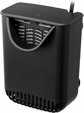 Aqueon 100106991 Quietflow E Internal Power Filter Black10 gallon