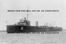 rp9724 - Australian Navy Warship - HMAS Swan - photo 6x4