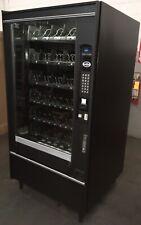 60DayW Surevend Guaranteed Vend Sys $1/5 MDB National167 Snack Vending Machine
