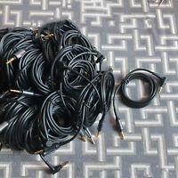 3,5mm Kopfhörer Audio Kabel Cable Für SONY MDR-1000XM2 / 1000XM3 / H900N H800