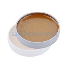 1X 50g Rosin Mechanic Soldering Solder Welding Paste Flux Repair Grease Cream
