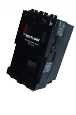 Watlow PC21-F30B-1000 Solid State Power Control 480V 185 Amp  PC21 F30B 1000