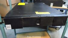 HP R/T3000 G4 ERM 789237-002 Extended Runtime Module 72V 50A INCL COVER