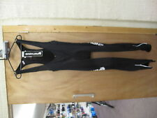 Endura Padded Cycling Tights & Trousers