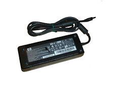 HP Part 316687-002 AC Adaptador 18.5v DC 6.5a 22