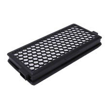 HEPA Active Carbon Filter For Miele S4000 S5000 S6000 S8000 series Cleaner