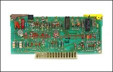 HP - Agilent 08640-60014 AM Offset PCB Assembly A26A2 For 8640B RF Generator