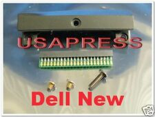DELL Latitude C500 C510 C600 C610 C640 Hard Drive Caddy