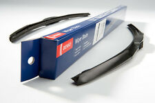 """DENSO Designer Style Wiper Blade (Set of 2) Front Left + Right 21"""" & 18"""""""