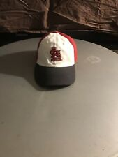 Saint Louis Cardinals Fan Favorite Hat