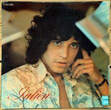 33t Julien Clerc - Ça fait pleurer le Bon Dieu (LP)