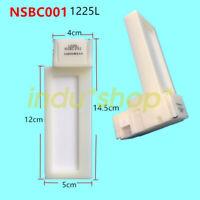 For new Refrigerator refrigerated electric damper NSBC001 1225L DC12V
