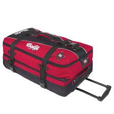 BoGi Bag Reisetrolleys Reisetaschen Sporttaschen Freizeittaschen Rollenkoffer