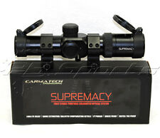 Carmatech Engineering Sar-12c Paintball Sniper Rifle Kit First Strike Sar 12