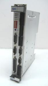 Adept Technology 30332-22350 SIO/IDE Hard Drive Module