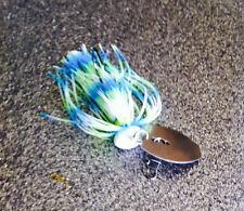 thumper-jumper-vibrating-blade-bait-3/8oz