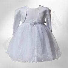 Robes blancs pour fille de 0 à 24 mois, taille 12 - 18 mois
