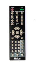 """"""" original Fernbedienung Tevion MD30108K DTV """""""
