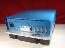 Accu-Sort - Laser Bar Code Scanner Mini-X - DRX - New