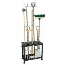 Garland G06050 Self Assembly Garden Tool Tidy 2 Shelf Unit