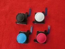 Joystick Analog Stick Thumbstick f. Nintendo Switch Lite und Joy Con Controller