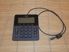 Cisco CP-8831-DCU-S Unified IP Conference Phone 8831 Display Control Unit (DCU)