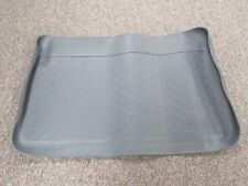 CARGO LINER BEHIND 3RD SEAT (4027) - P