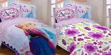 -genuine-disney-store-exclusive-frozen-elsa-anna-twin-comforter-bed-spread