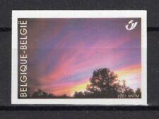 BELGIE: COB 3045 ONGETAND met nummer  POSTFRIS ** MNH ==> ZIE SCAN.