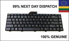 Genuine 0X38K3 Dell Inspiron 14R N4110 M4110 N4050 M4040 14z N411Z keyboard
