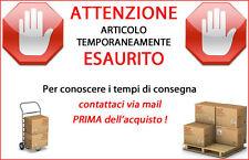 SHOPPING CUCITO TAGLIACUCI MACCHINA PER CUCIRE PFAFF HOBBYLOCK 2.5 + ASSISTENZA!