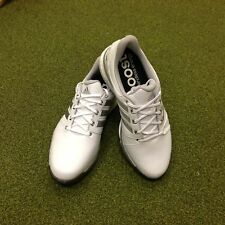 NEW Adidas Adipower Boost 2 Golf Shoes - UK Size 8.5 (Wide) - US 9 - EU 42 2/3