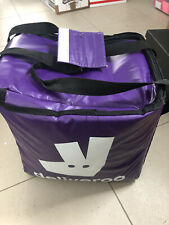 Deloveroo Thermal Food Bag Delivery Food Storage Hot And Cold Insulated