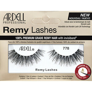 Ardell Remy Lashes - 778 Accessories