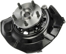 Wheel Bearing and Hub Assembly Front Left Dorman fits 11-17 Toyota Sienna
