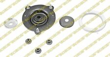 Front Strut Mounting Kit 1995 - 2003 Ford Windstar