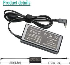 New listing 65W N15Q9 Laptop Ac Adapter Charger for Acer ChromeBook C720 C720P Pa-1450-26