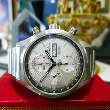 MEN'S BALL STOKE MAN IONOSPHERE AUTOMATIC CM1090C CHRONOGRAPH WATCH LIMITED ED.