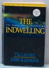The Indwelling (Item C185)