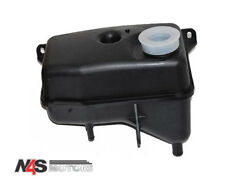 LAND ROVER DISCOVERY 1 RADIATOR EXPANSION TANK ASSEMBLY .PART- PCF101590