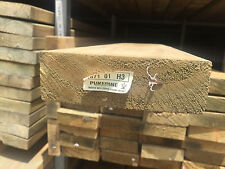 Treated Pine H3 F7 MGP10 140x45 Prime NZ Stock 5.4m Decking Joists Fence Deck