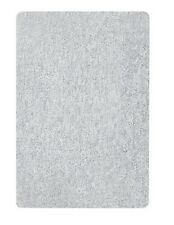 Spirella Gobi Gris Clair Tapis de bain 60x90cm.markenprodukt marque suisse