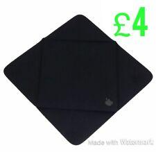 Genuine apple cleaning cloth (iPhone,iPod,iPad,iMac etc.) Brand new!