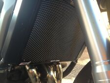 Yamaha MT 09 mt09sp Rad Guard Radiator Guard 2013 2014 2015 2016 2017 2018 2019