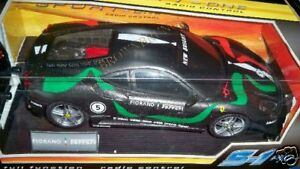 Ferrari Fiorano Official Product Sport-One RC 1:16 NEW