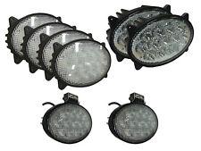 LED Combine Light Kit, Case IH