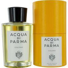 ACQUA DI PARMA COLONIA 50 ML  SPRAY