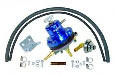 Sytec  Fuel Pressure Regulator Kit VK-MSV-WRX-B for Mazda RX7 FD3S